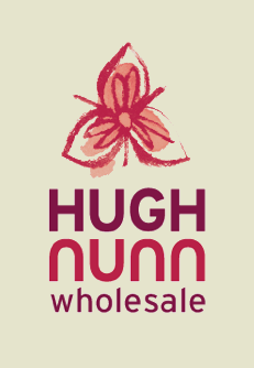Hugh Nunn Wholesale